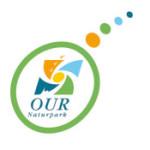 NATURPARK-OUR