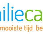 logo-familiecampings