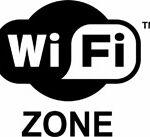 wifi-zone-camping-toodlermillen