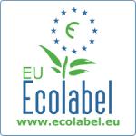EU-Ecolabel.lu