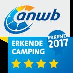 ANWB_LOGO_ERKEND2017-4